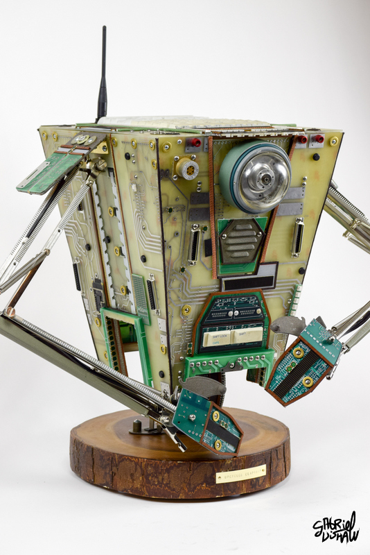 Upcycled Claptrap-99.jpg