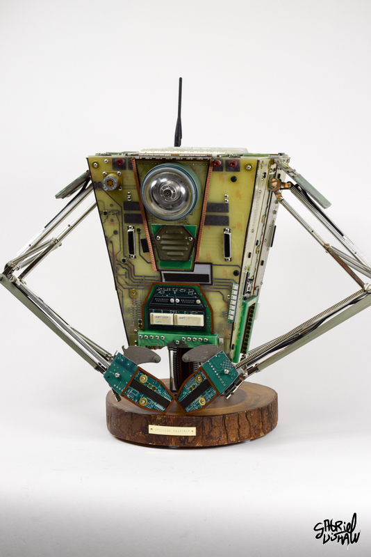 Upcycled Claptrap-114.jpg