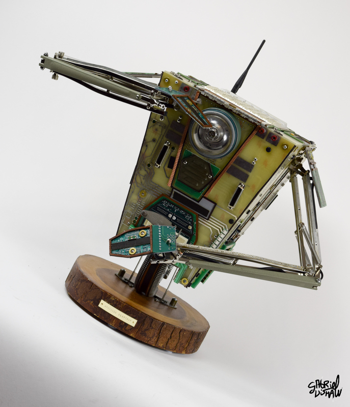 Upcycled Claptrap-86.jpg