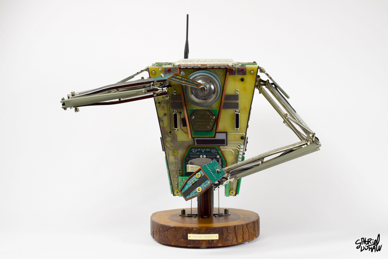 Upcycled Claptrap-87.jpg