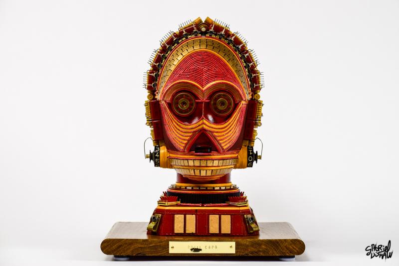 Royal C3PO-1.jpg