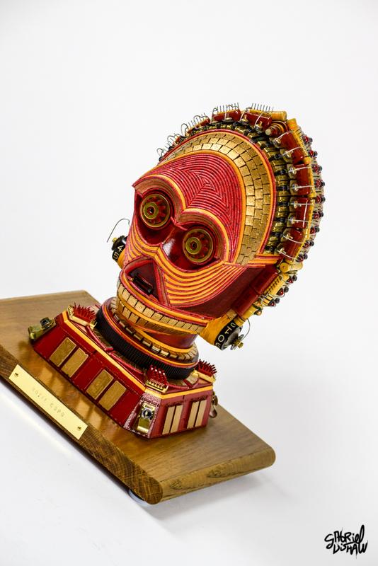Royal C3PO-6.jpg