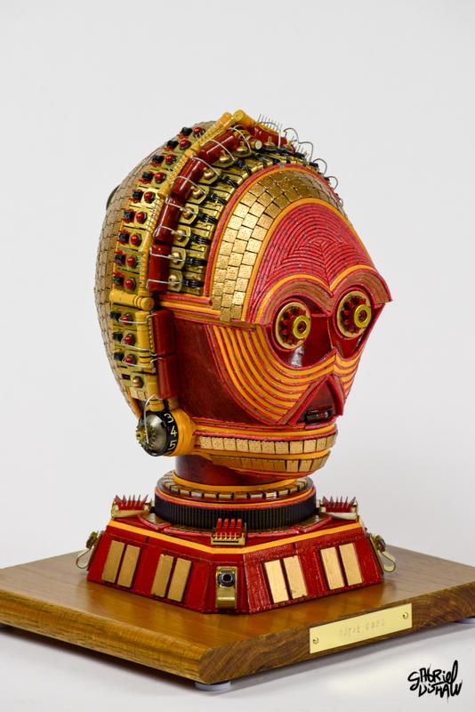 Royal C3PO-34.jpg
