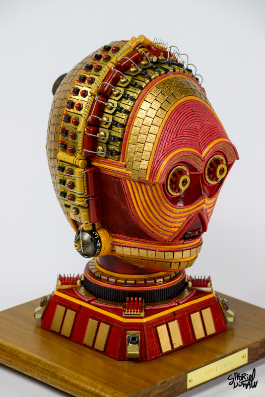 Royal C3PO-52.jpg