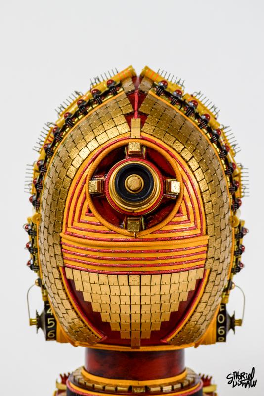 Royal C3PO-82.jpg