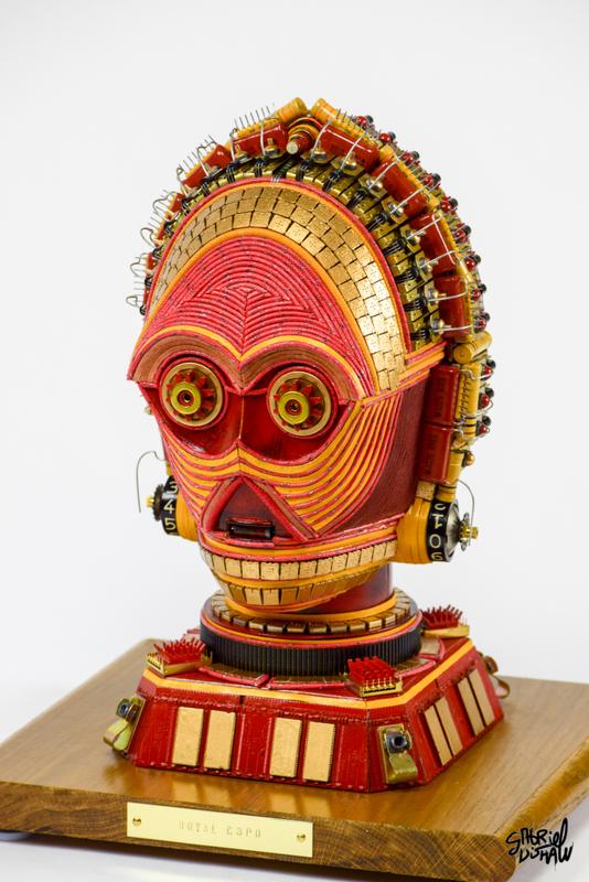 Royal C3PO-103.jpg