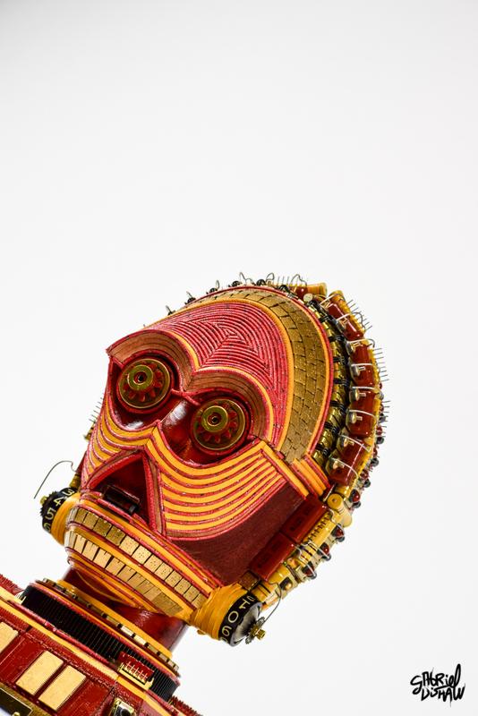 Royal C3PO-128.jpg