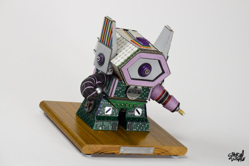 Upcycled Shockwave-43.jpg