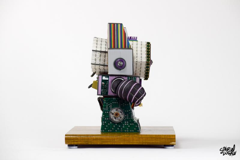 Upcycled Shockwave-55.jpg