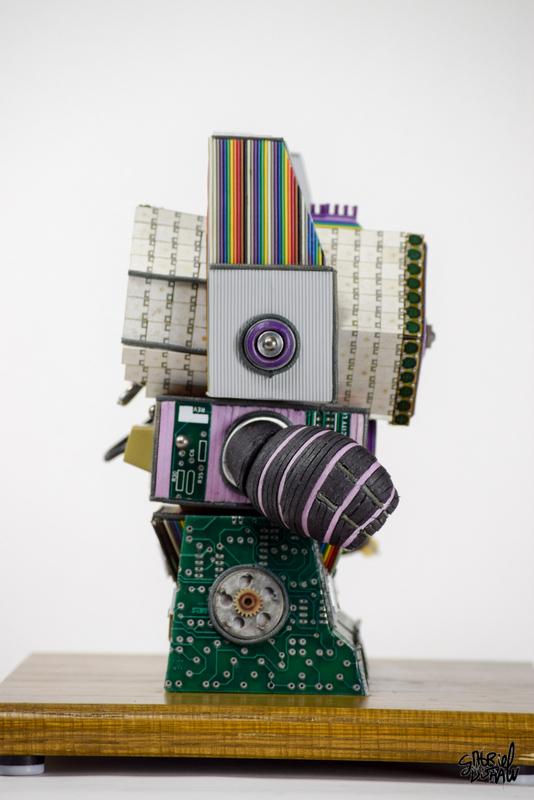 Upcycled Shockwave-58.jpg