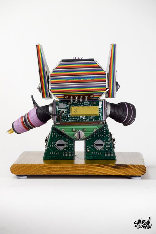 Upcycled Shockwave-68.jpg
