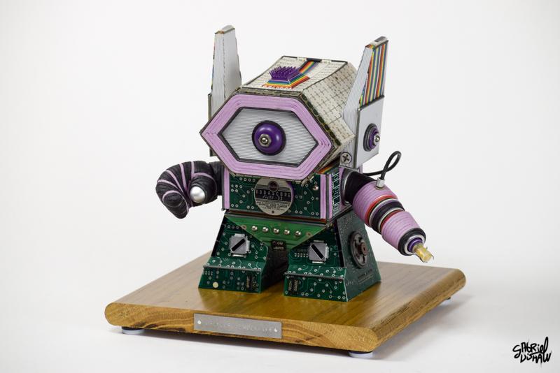 Upcycled Shockwave-82.jpg