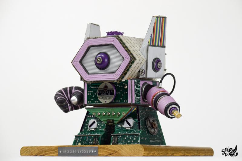 Upcycled Shockwave-87.jpg