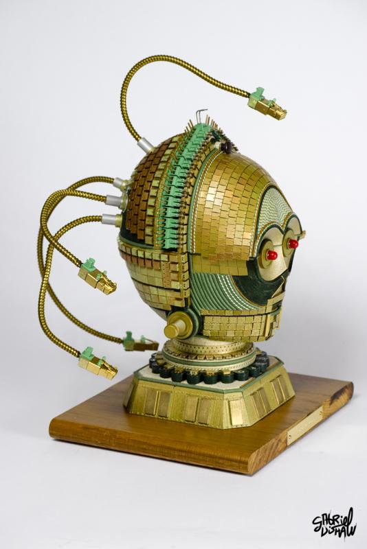 C3PO Medusa-58.jpg
