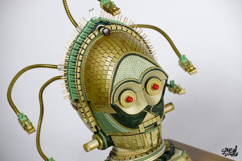C3PO Medusa-64.jpg