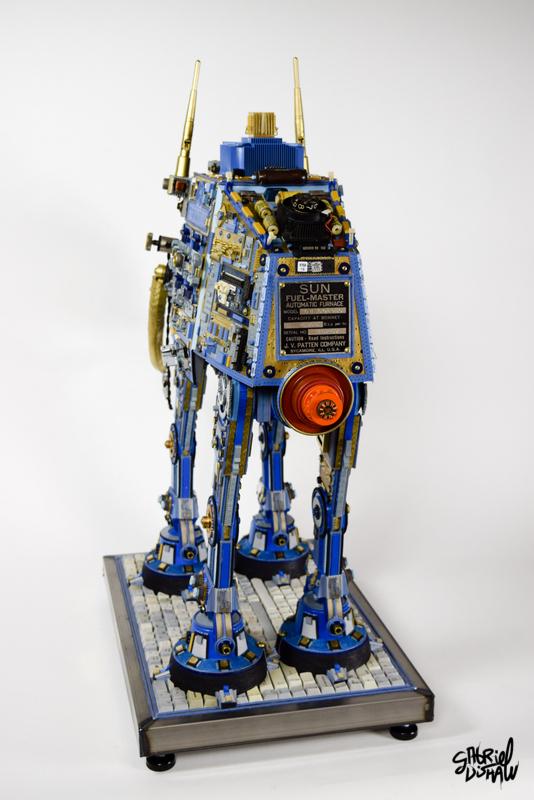 AT-AT Hoth-8.jpg