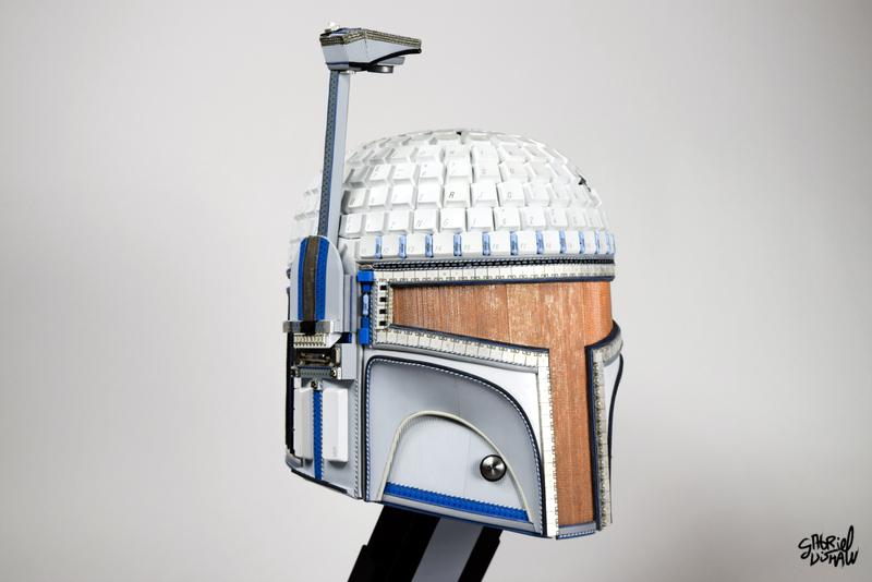 Boba Fett Mac-8.jpg