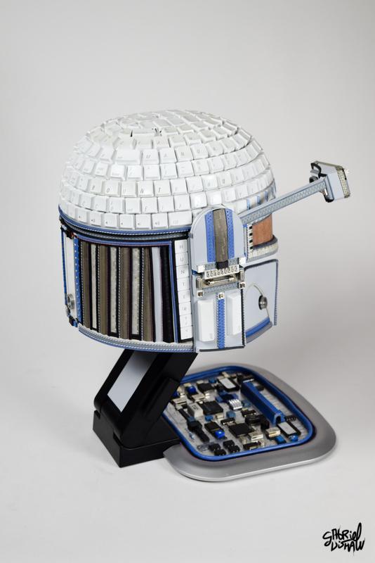 Boba Fett Mac-30.jpg