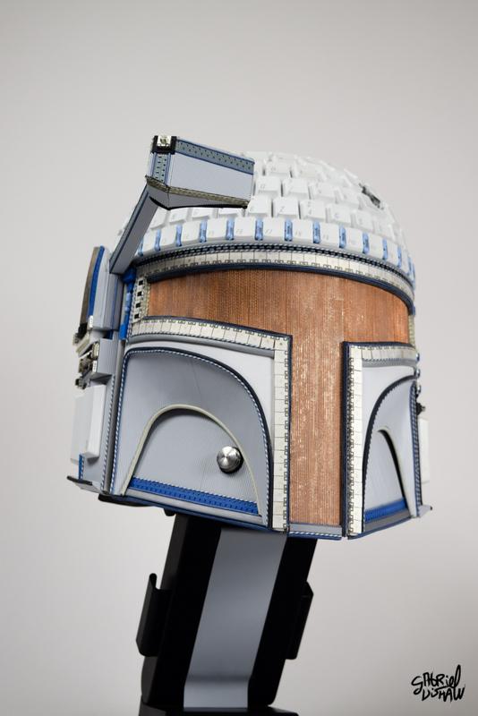 Boba Fett Mac-103.jpg