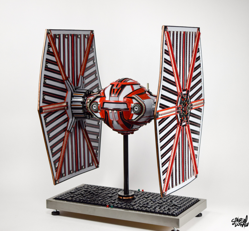 Upcycled Tie Fighter-8.jpg