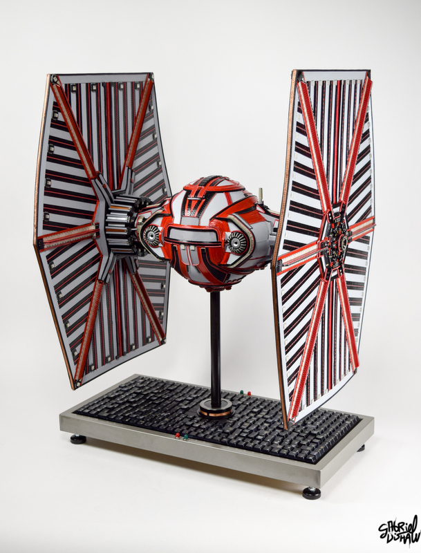 Upcycled Tie Fighter-1.jpg