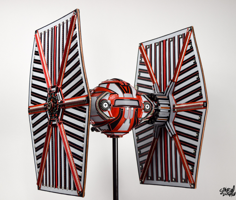 Upcycled Tie Fighter-34.jpg