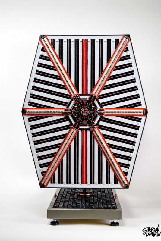 Upcycled Tie Fighter-50.jpg
