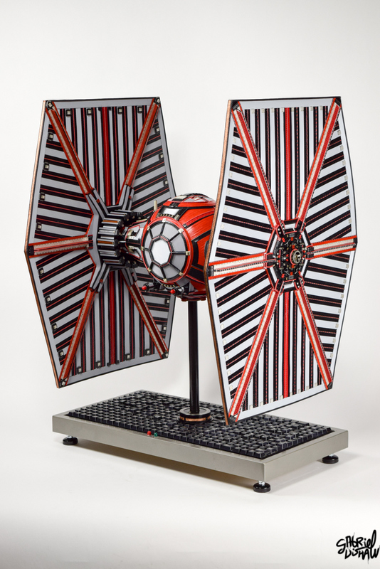 Upcycled Tie Fighter-59.jpg