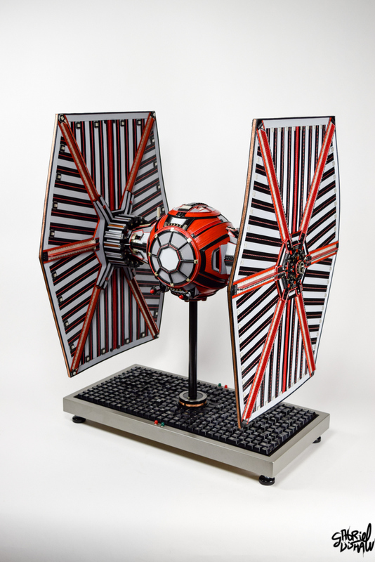 Upcycled Tie Fighter-69.jpg