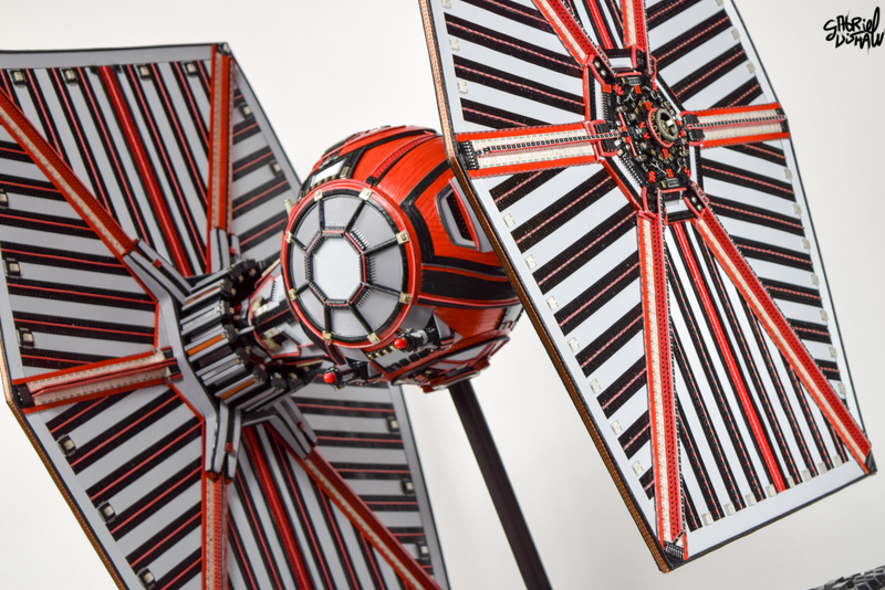 Upcycled Tie Fighter-78.jpg