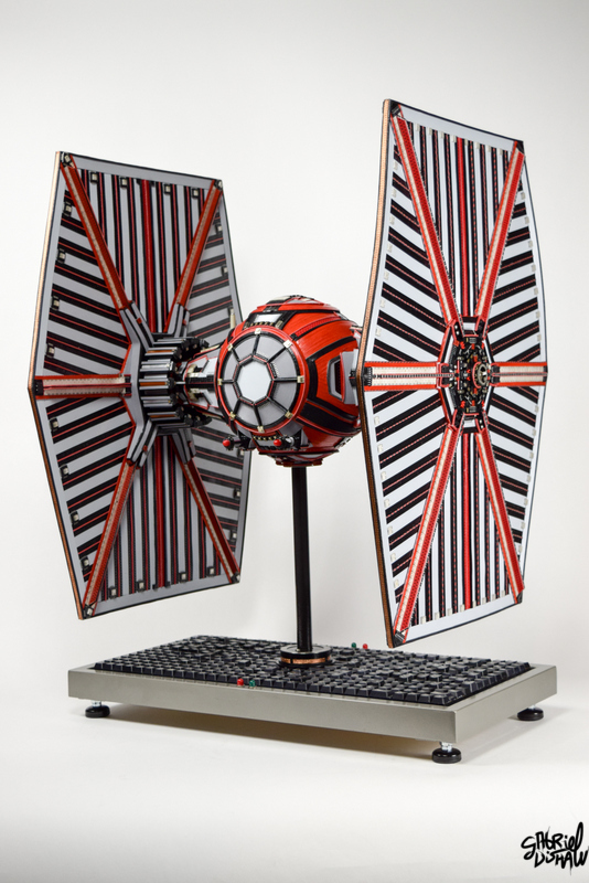 Upcycled Tie Fighter-90.jpg
