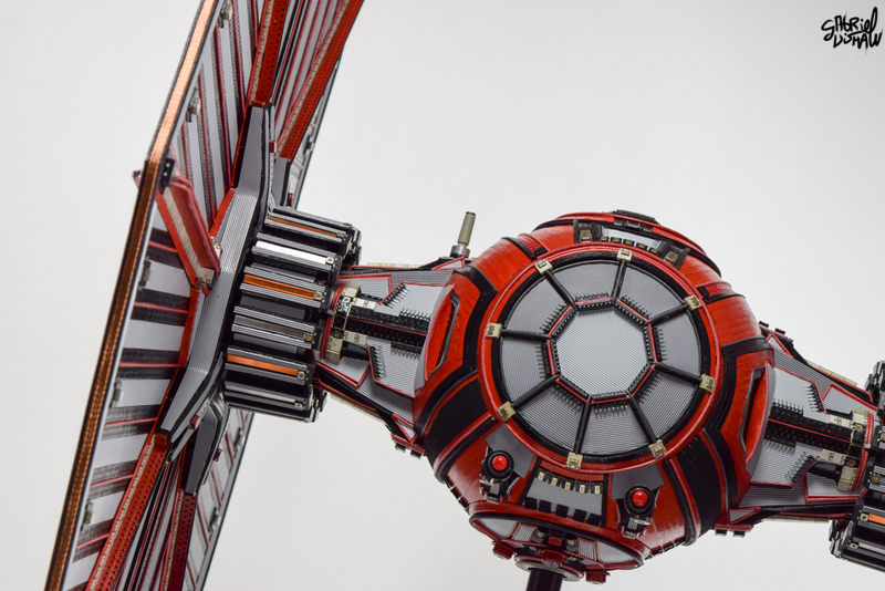 Upcycled Tie Fighter-118.jpg