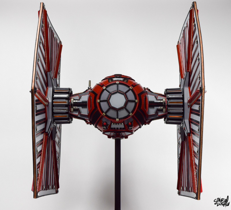 Upcycled Tie Fighter-129.jpg