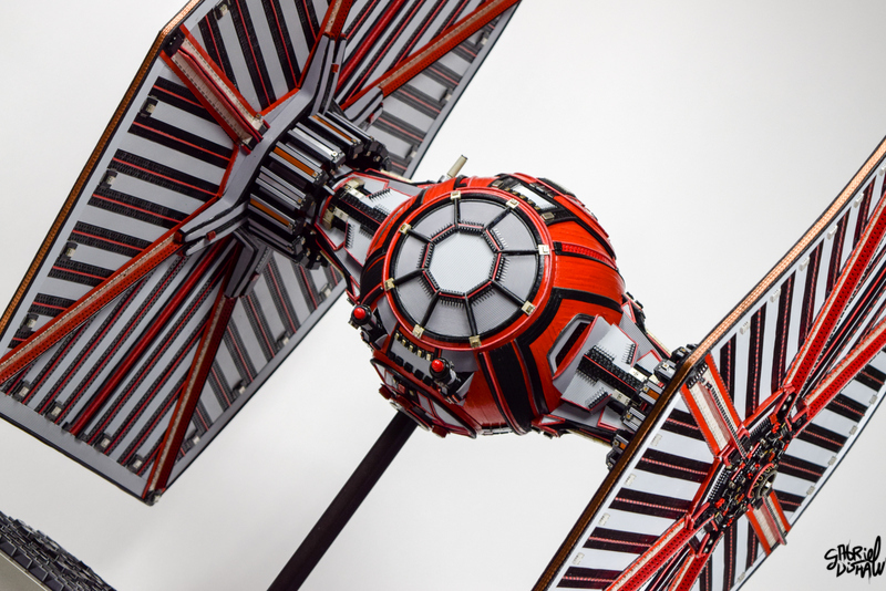 Upcycled Tie Fighter-73.jpg