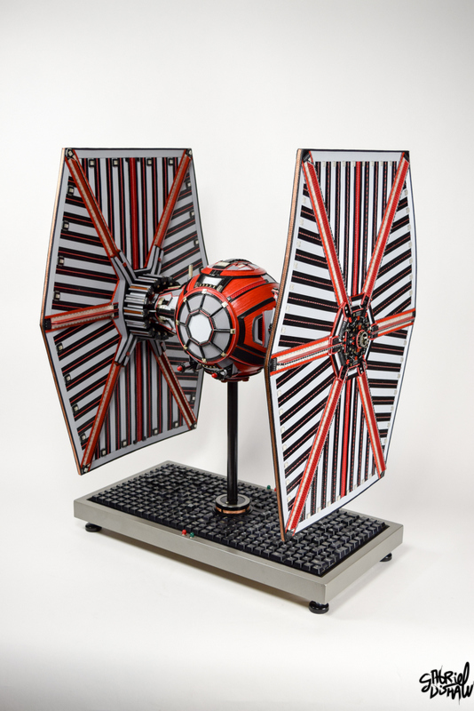 Upcycled Tie Fighter-100.jpg