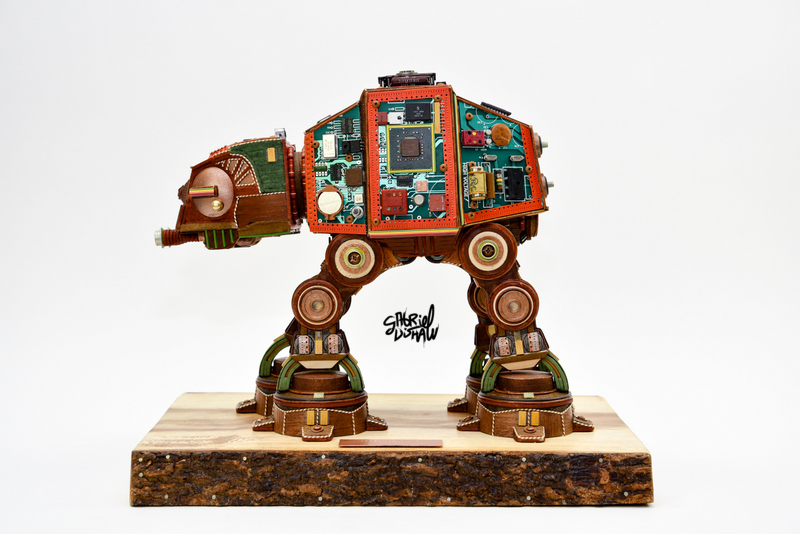 Imperial Walker Woody-0938.jpg