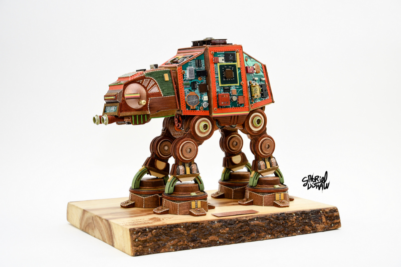 Imperial Walker Woody-0966.jpg