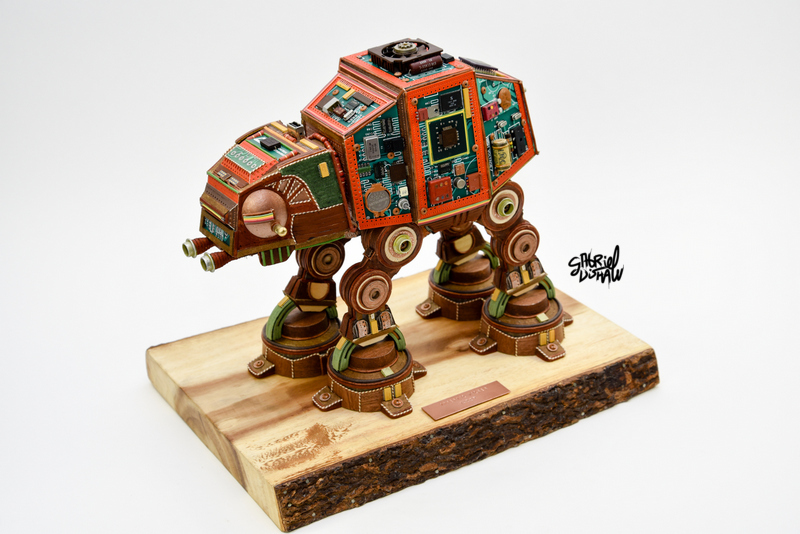 Imperial Walker Woody-0970.jpg
