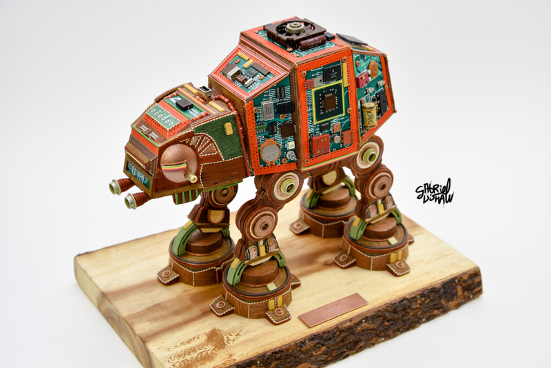 Imperial Walker Woody-0973.jpg