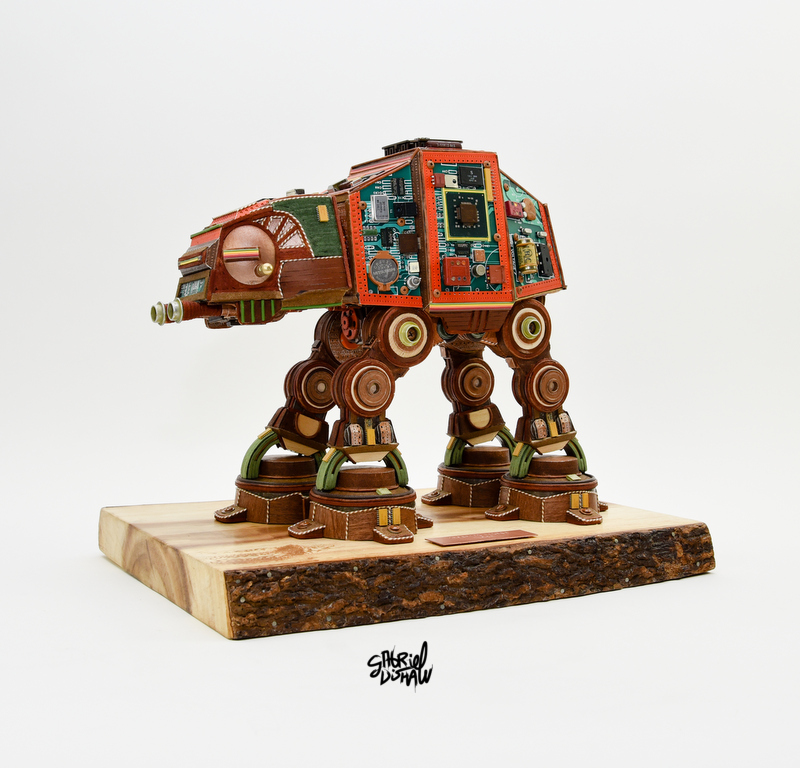Imperial Walker Woody-0990.jpg