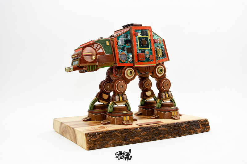 Imperial Walker Woody-0993.jpg