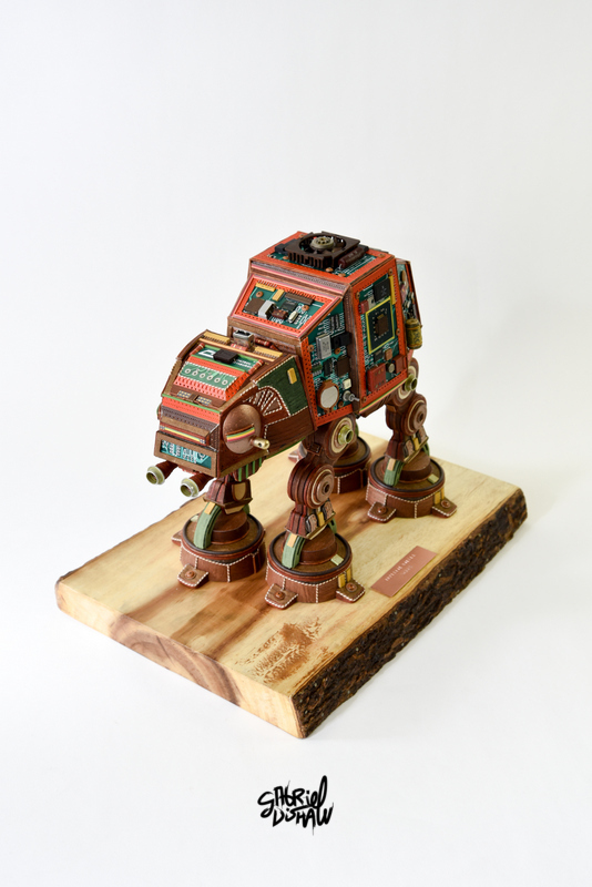 Imperial Walker Woody-1045.jpg