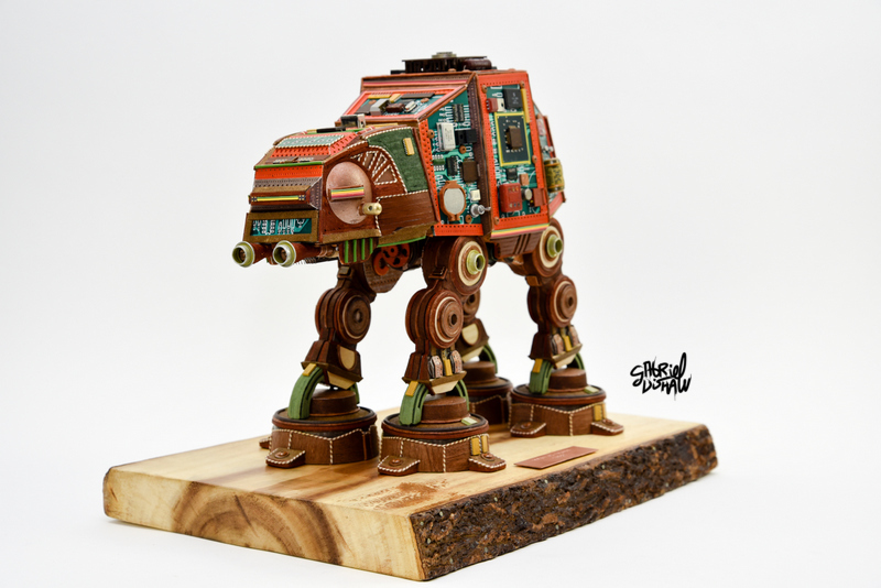 Imperial Walker Woody-1058.jpg