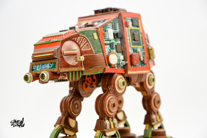 Imperial Walker Woody-1061.jpg