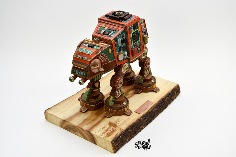 Imperial Walker Woody-1077.jpg