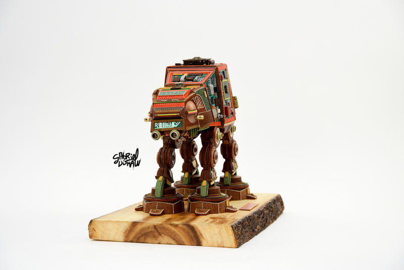 Imperial Walker Woody-1092.jpg