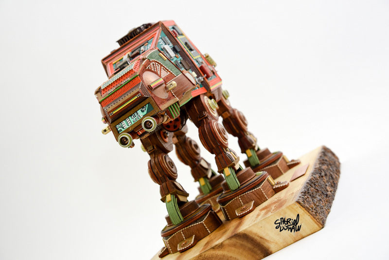 Imperial Walker Woody-1114.jpg
