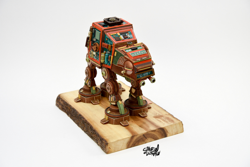 Imperial Walker Woody-1131.jpg