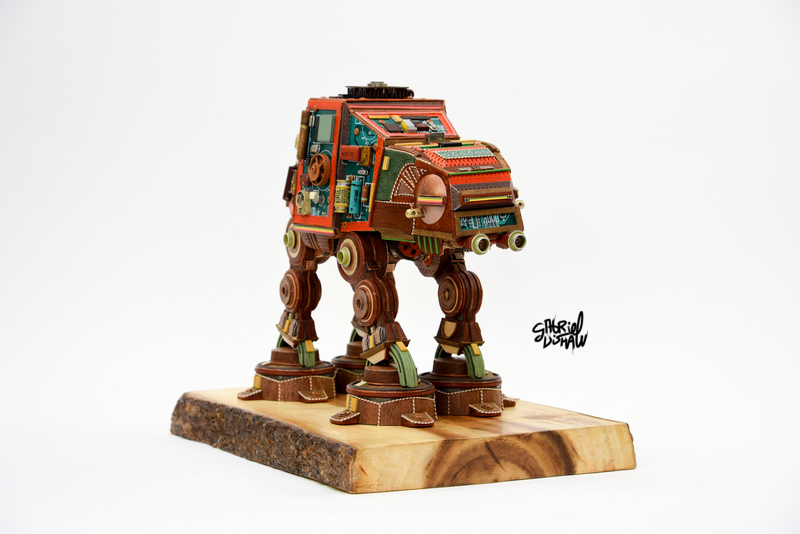 Imperial Walker Woody-1143.jpg
