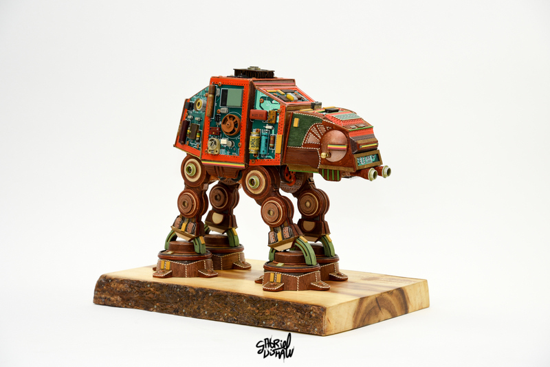 Imperial Walker Woody-1159.jpg